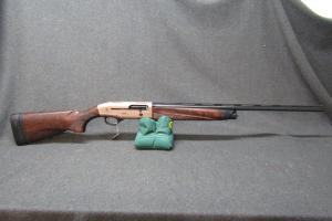 Used Guns Sales from Simon Peter Sports